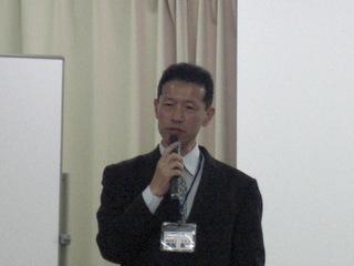 CIMG2007.JPG