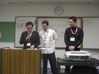 CIMG4603.JPG