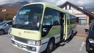 DSCF8543.JPG