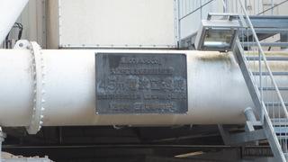 DSCF8650.JPG