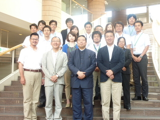 ベストホーム、田尻木材、ユウワ合同研修�A (2).JPG